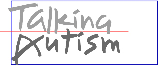 Talking Autism