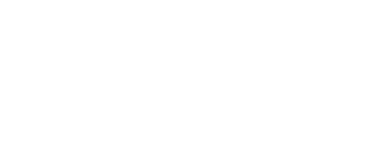 Signalong The Communication Charity
