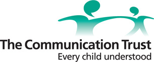 The Communication Charity