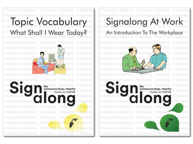 Resources Manuals