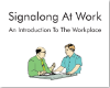 An Introduction To The Workplace