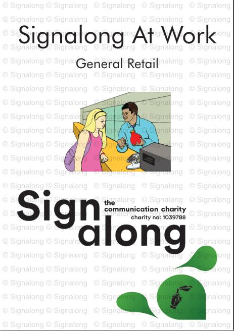 General Retail