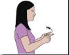 Headteacher (Female)