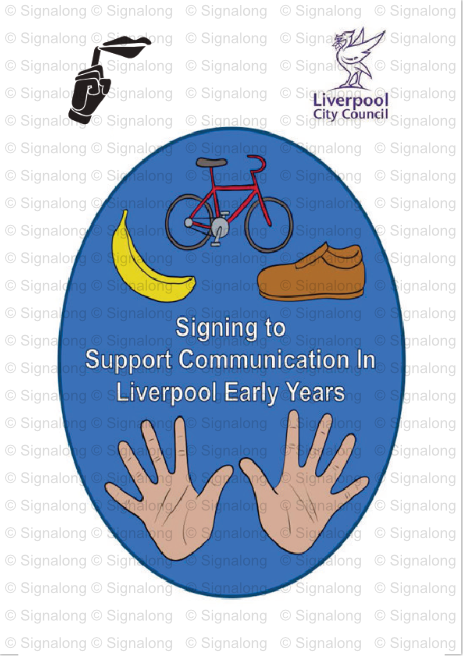 Liverpool Early Years