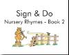 Sign & Do