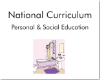 Personal & Social Education