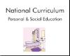 Personal & Social Education