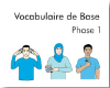 Phase 1 English/French