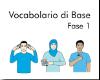 Phase 1 English/Italian