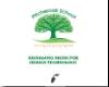 Pitcheroak - Design Technology Manual