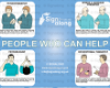 People Who Can Help Poster