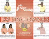 Baking Cakes Poster