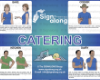 Catering Poster