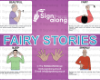 Fairy Stories Poster