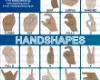 Handshapes Poster