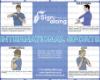 International Sports Poster