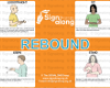 Rebound Therapy Poster