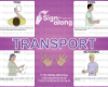 Transport (Vehicles) Poster