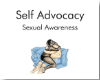 Sexual Awareness Resource Pack