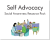 Social Awareness Resource Pack