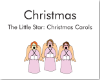 The Little Star - Christmas Carols